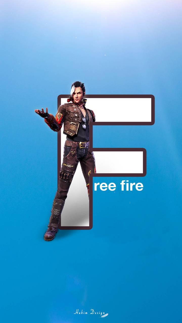 free fire hayato