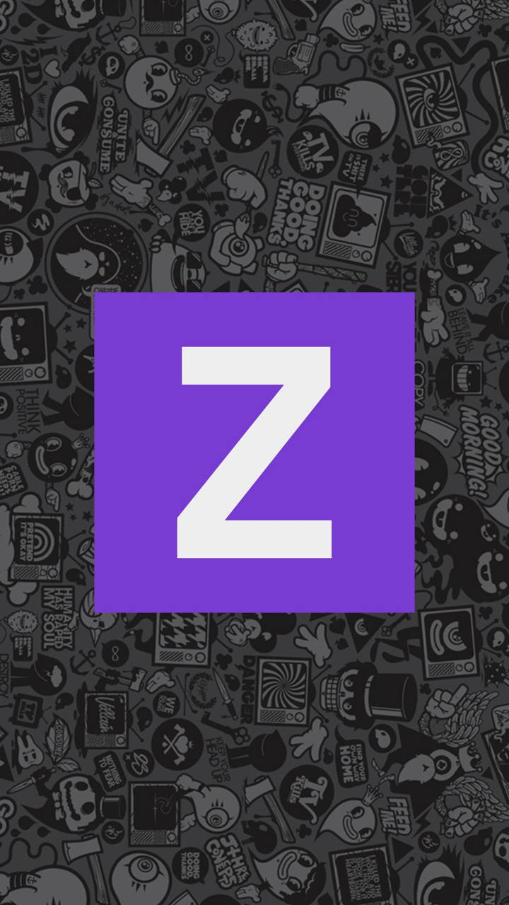 Z Wallpaper