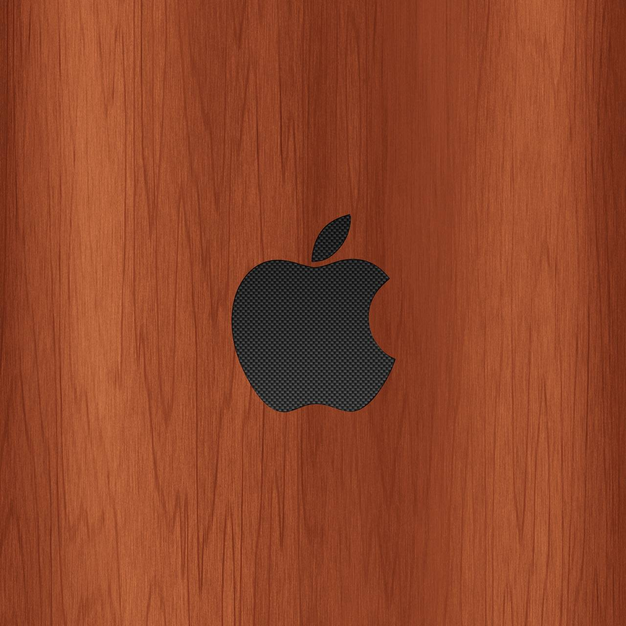Apple Carbon Fiber