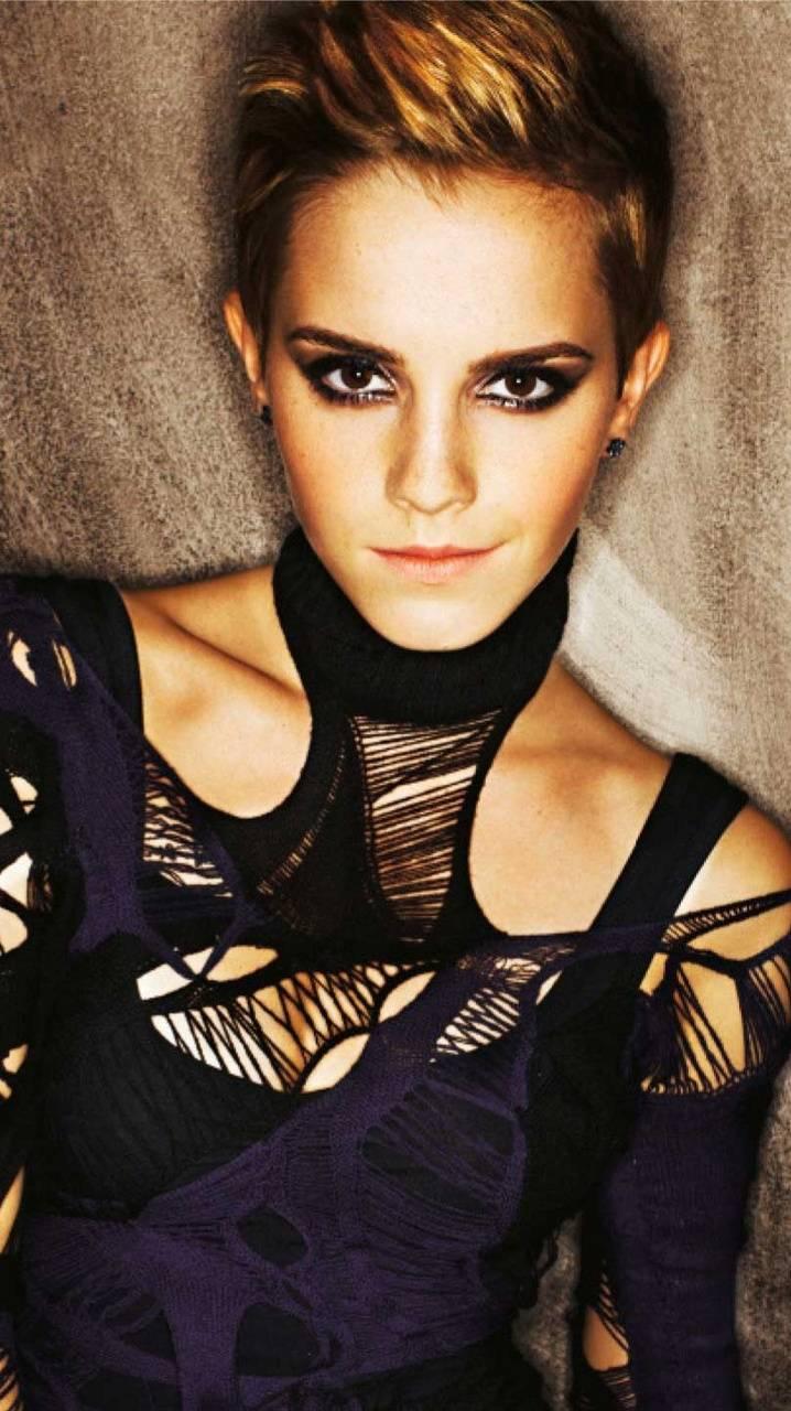 Emma Watsonuj