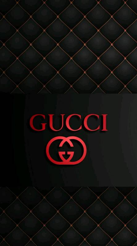Gucci Wallpapers Free By Zedge