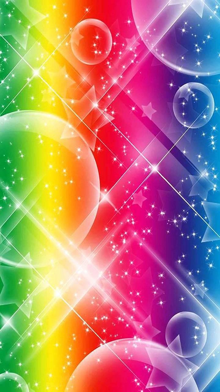 RainbowBg777