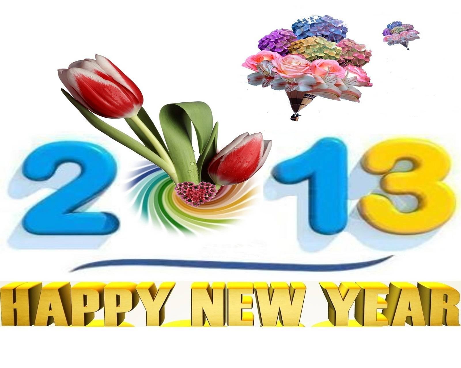 Vir680-new Year