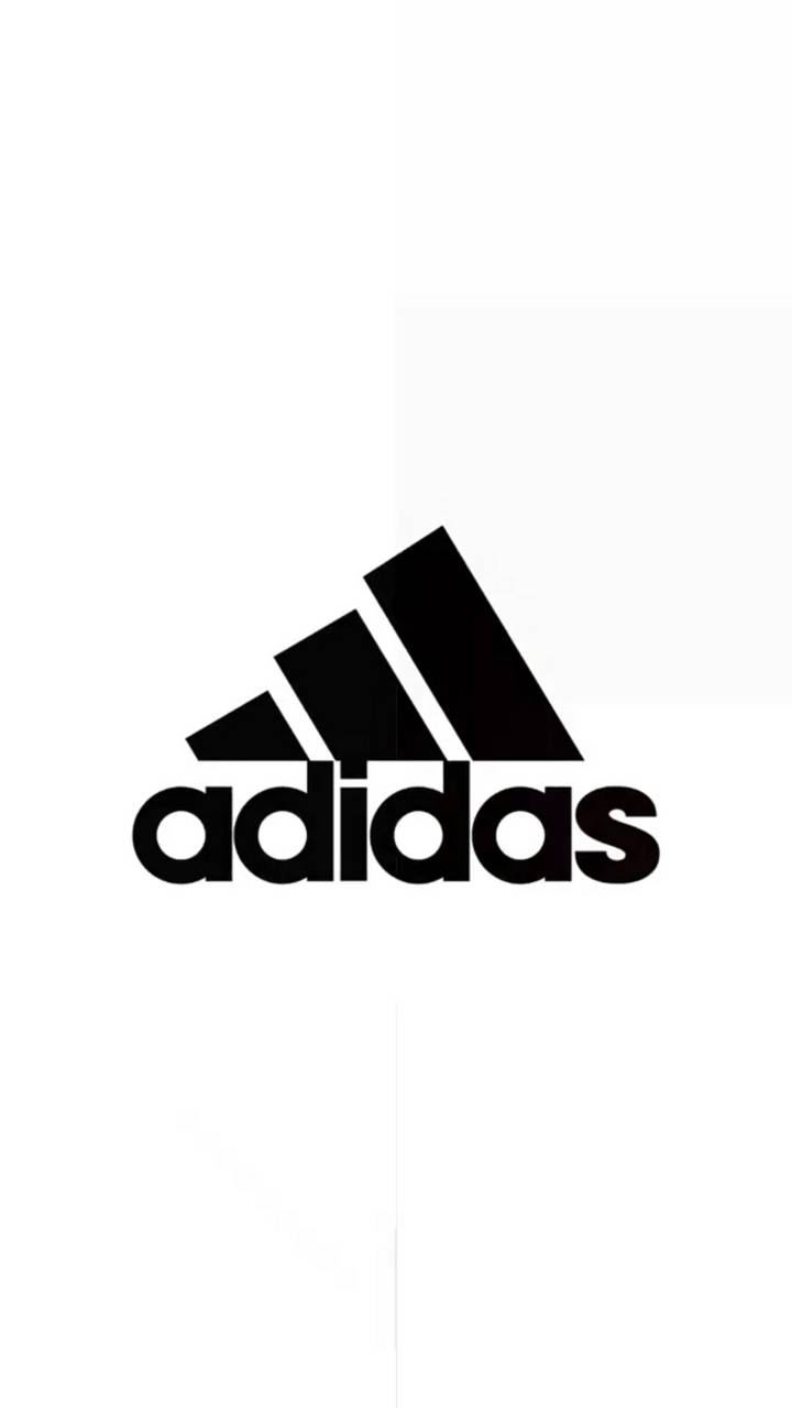 Adidas Black White Wallpaper By Gonners Id 67 Free On Zedge
