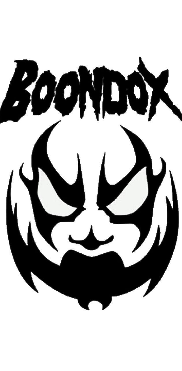 Boondox 2