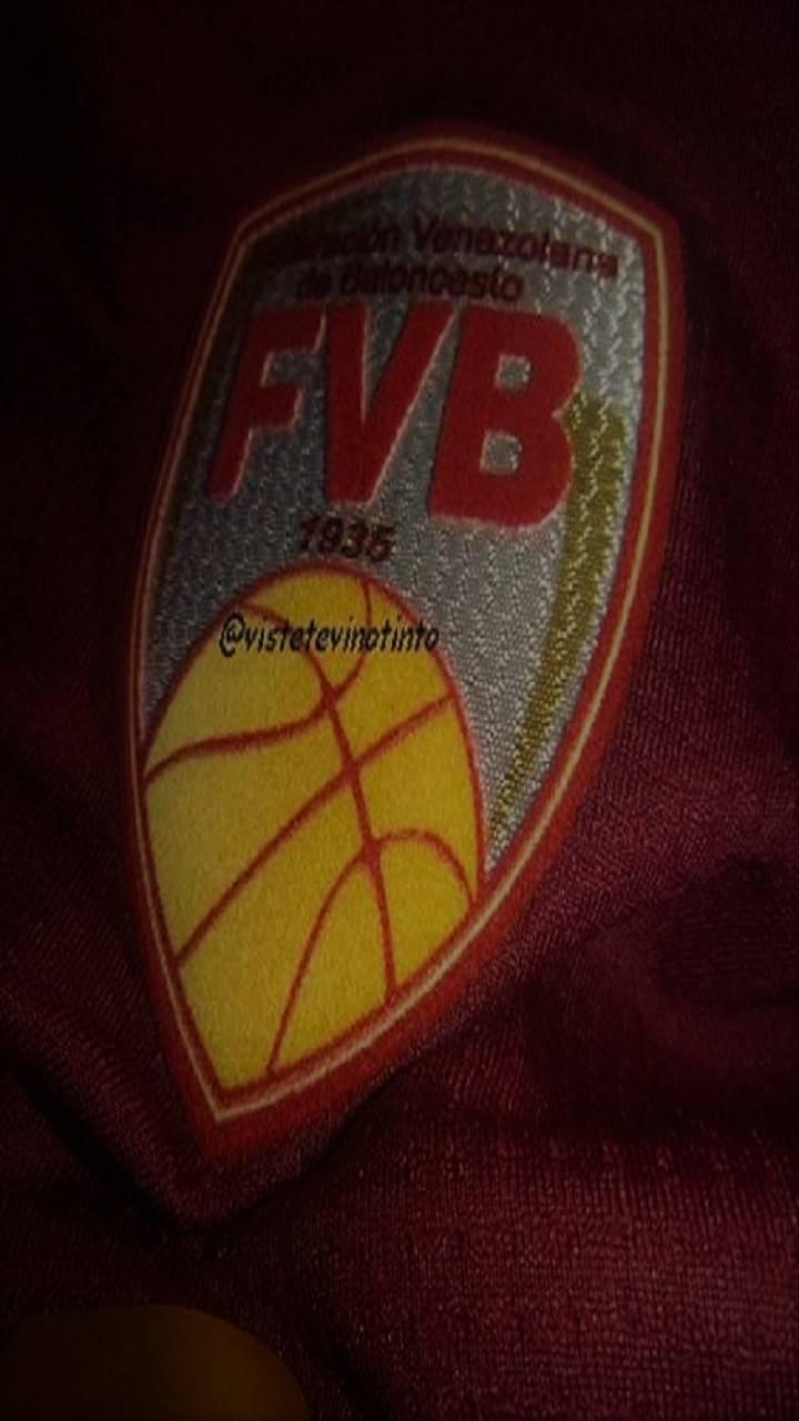 FVB Logo