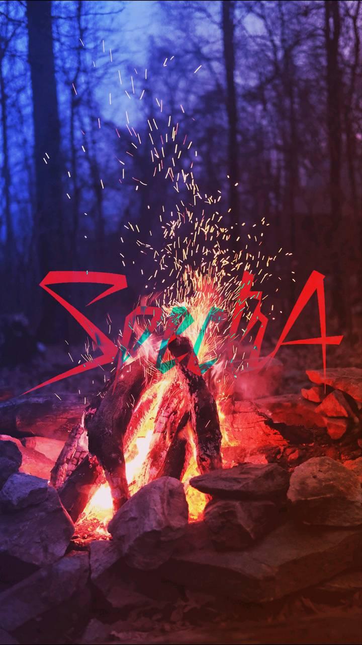 SpectrA Fire