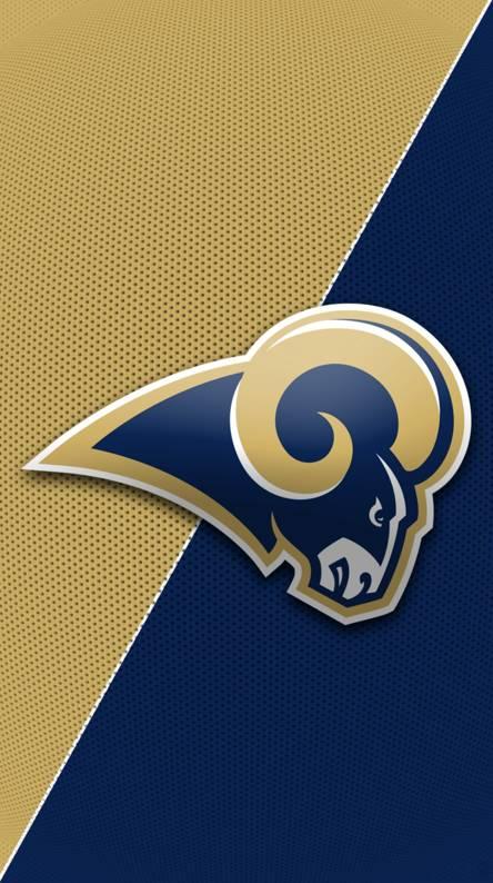 LA Rams 2