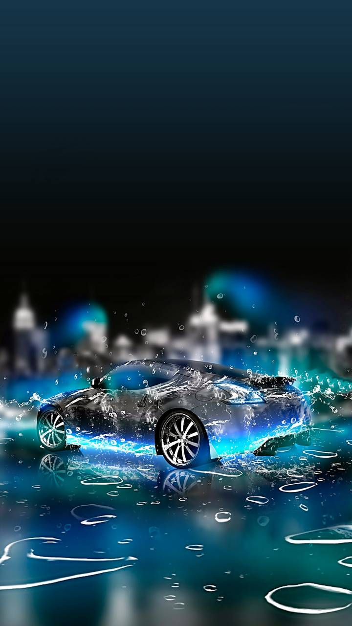 Cars Wallpaper By Dathys 4d Free On Zedge