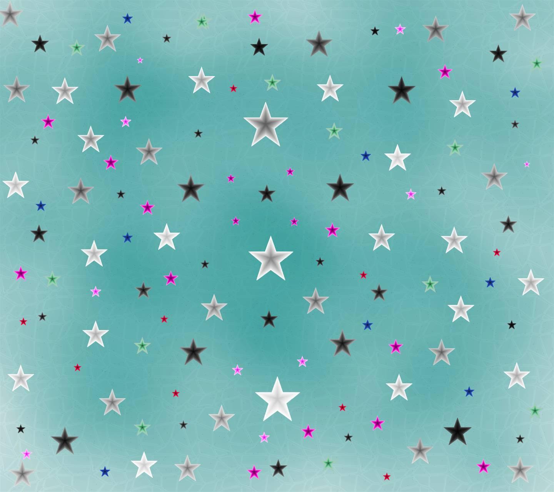 Stars Stars Stars 5