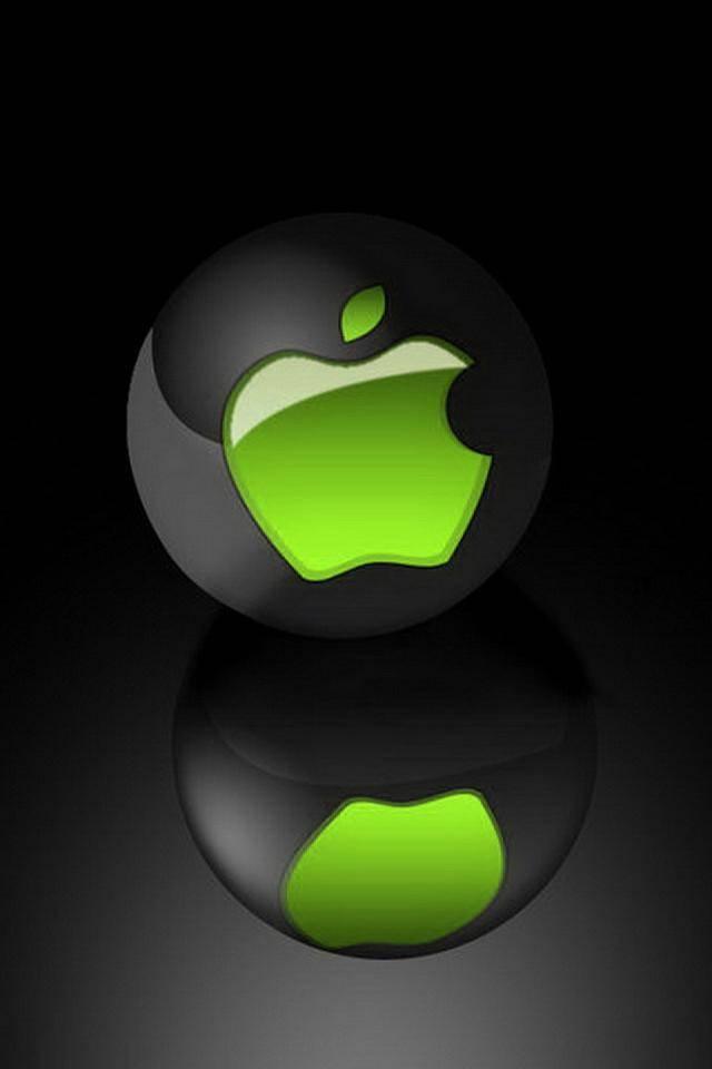 Apple V7