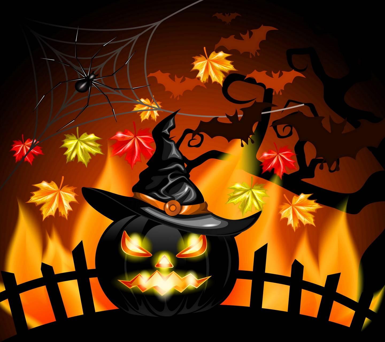 стала прикольные рисунки на хэллоуин следует помнить, что