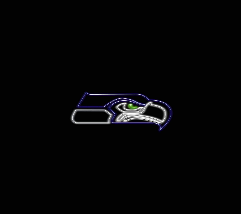 Seattle Seahawks wallpaper by buzzcon