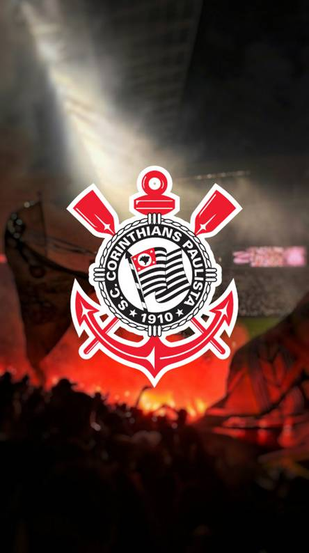 Corinthians Wallpapers - Free by ZEDGE™