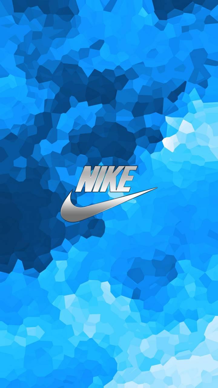 Abstract Nike