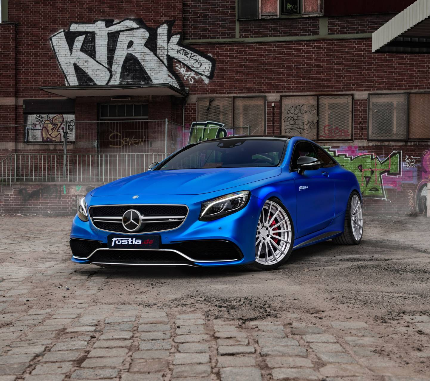 Mercedes S63 Amg Wallpaper By Xhanirm 6b Free On Zedge
