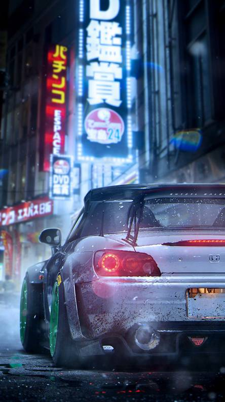 S2000 Wallpapers Free By Zedge