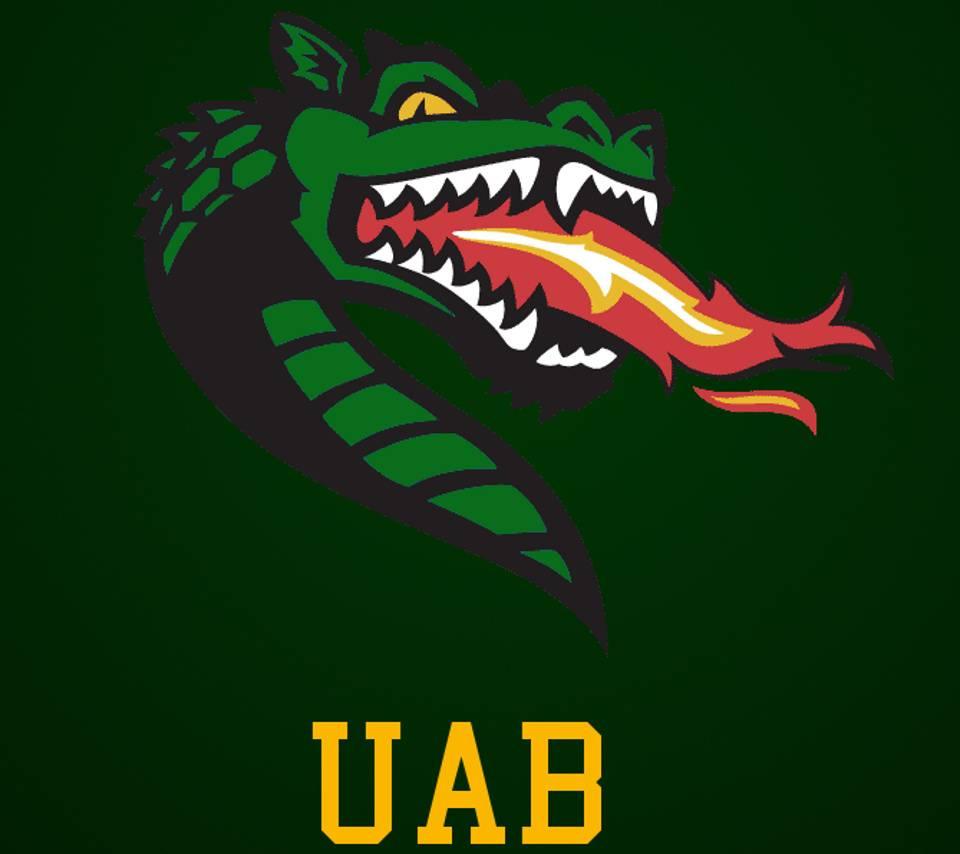 Blaze Uab
