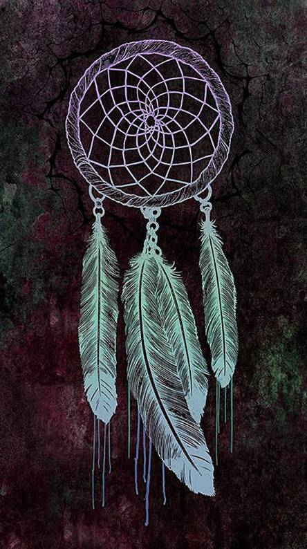 Dreamcatcher Wallpapers - Free by ZEDGE™