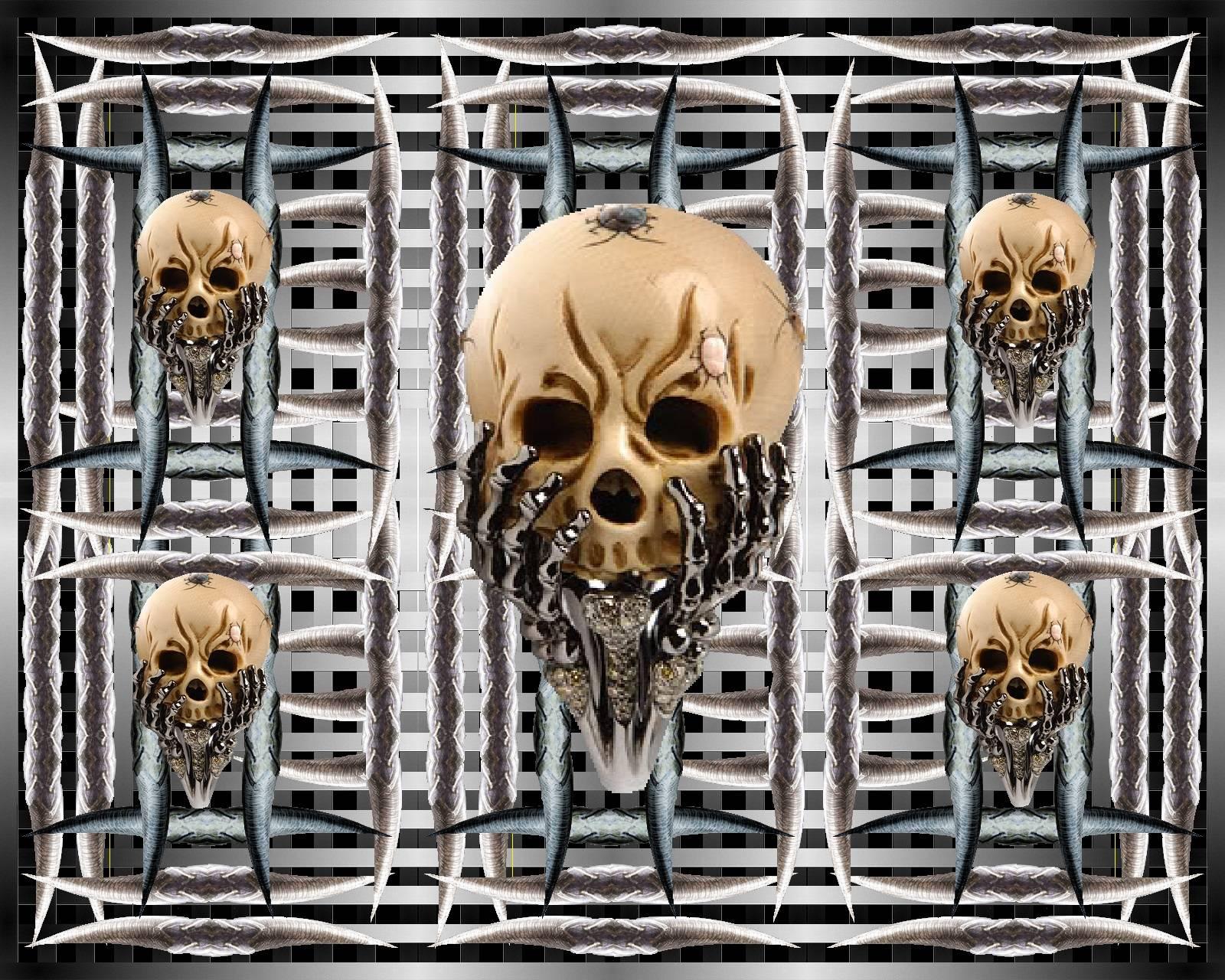OMG Skullz