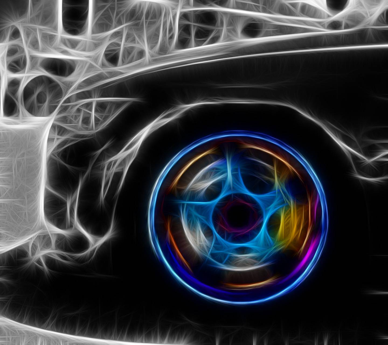 2014 CAR