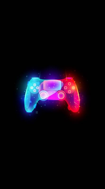 Ps4 Wallpapers Free By Zedge