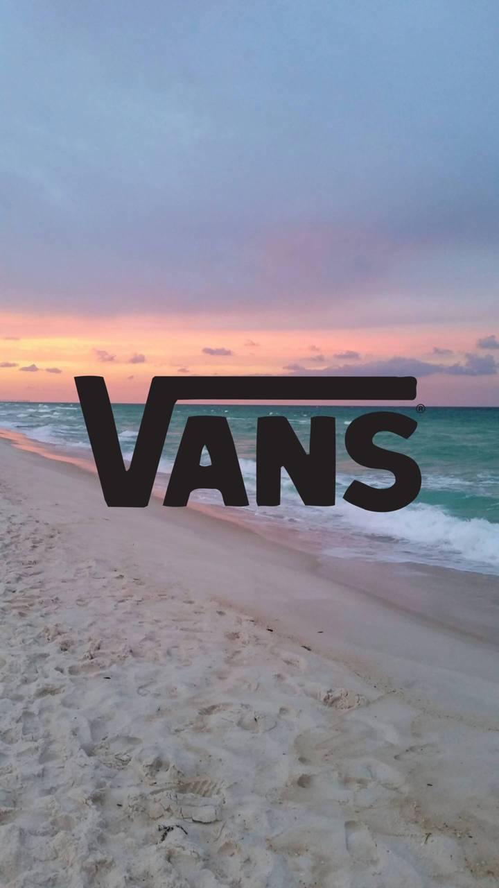 40c9faab97 Vans Sunset Beach Wallpaper by Aztr0 - 35 - Free on ZEDGE™