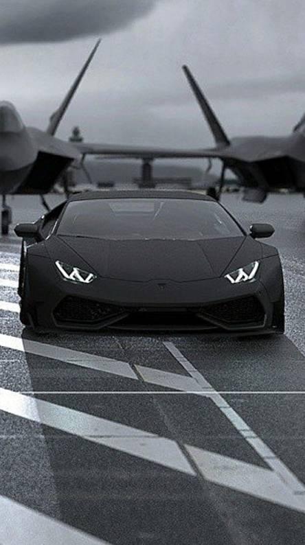 Lamborghini Huracan Wallpapers Free By Zedge