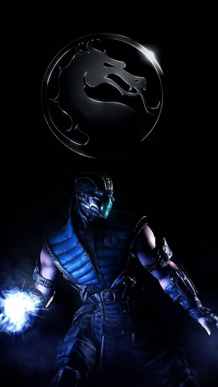 Mortal Kombat X Wallpaper By Snoobdude 53 Free On Zedge