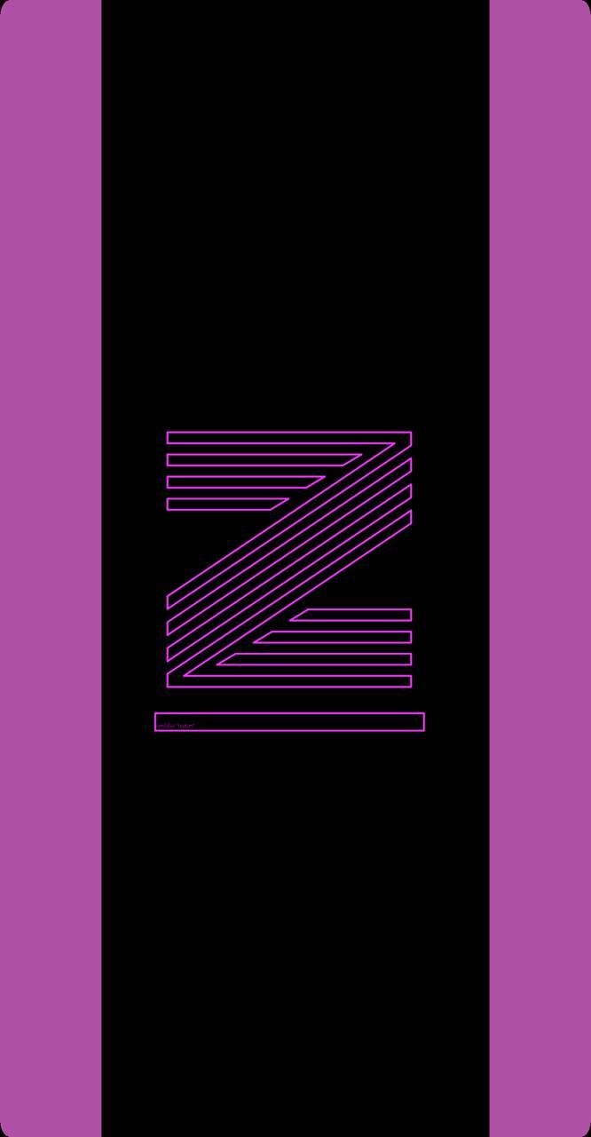 mr alphabet z wallpaper by makmilan af free on zedge