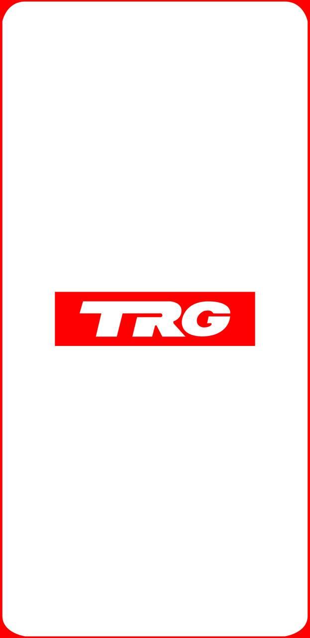 TRG Supreme S9