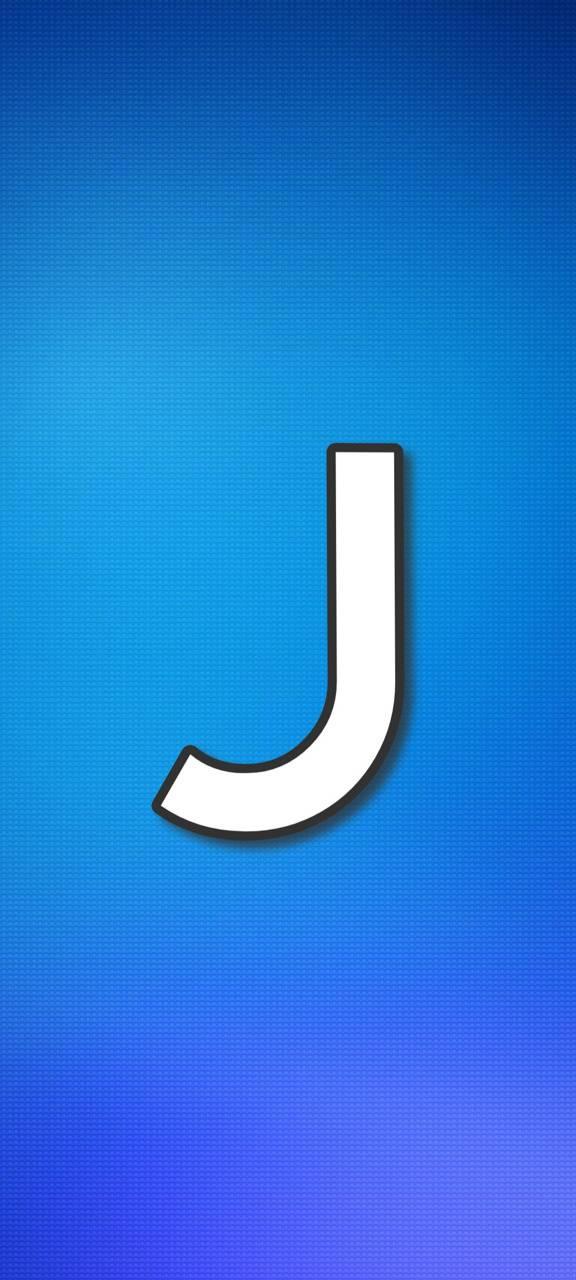 J-alfabet
