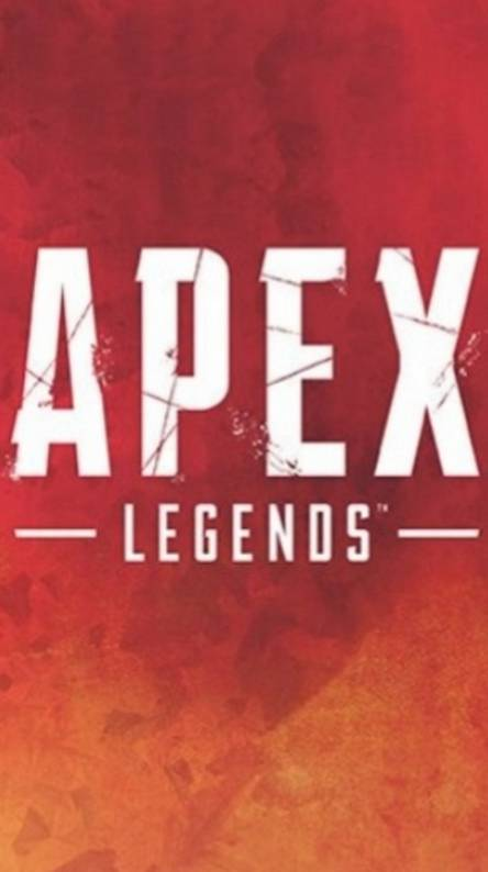 apex legend logo