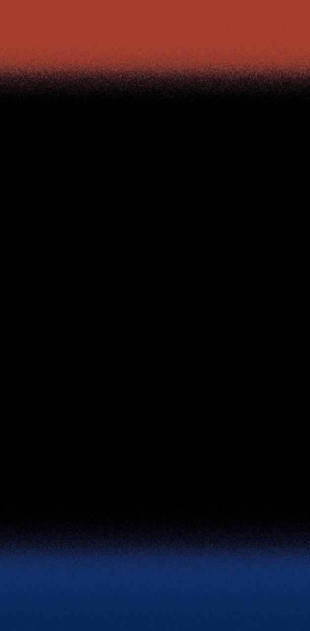 Bambule Nokia