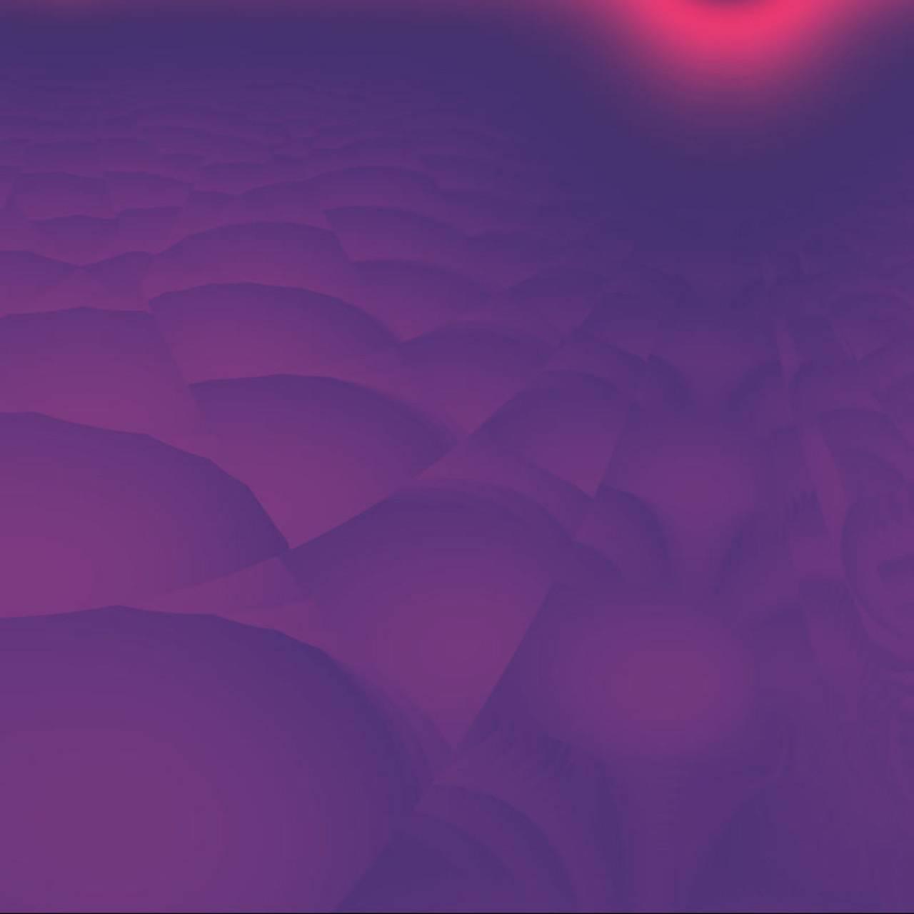 Purple Range