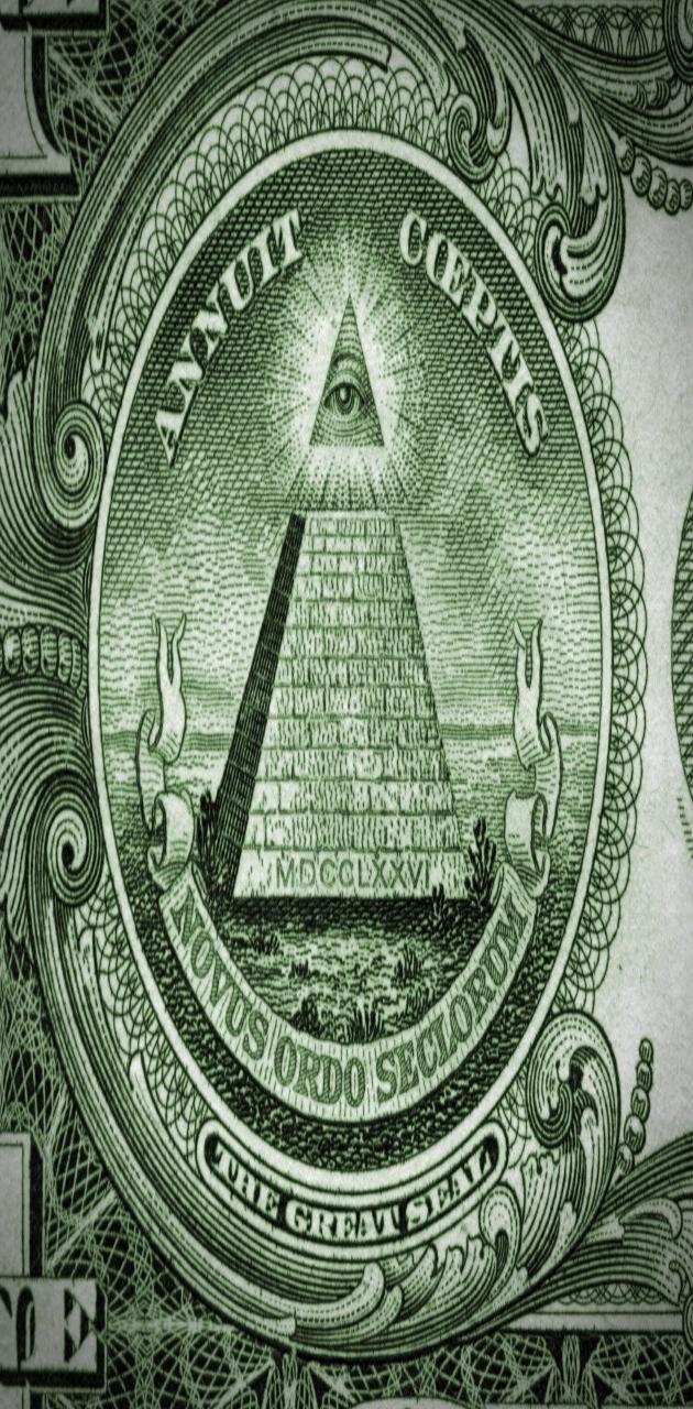 Illuminati Time