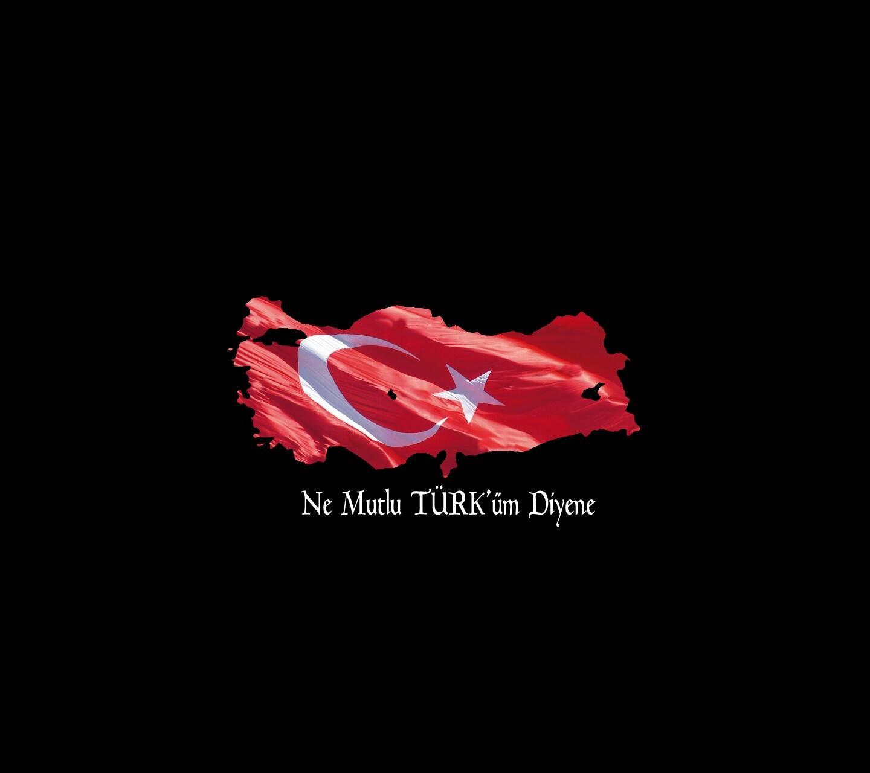 Turkiye 2