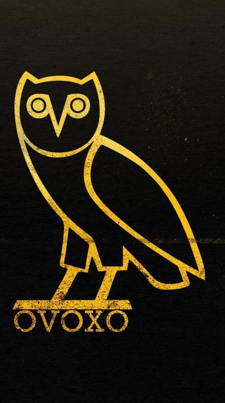 Ovo Owl Drake Ringtones And Wallpapers Free By Zedge