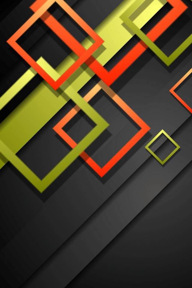 Tech Abstract