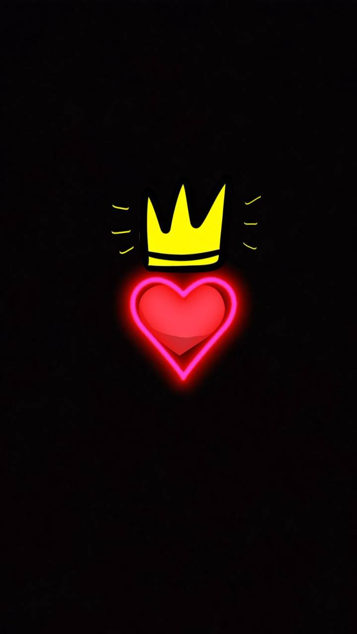 King of the Heart