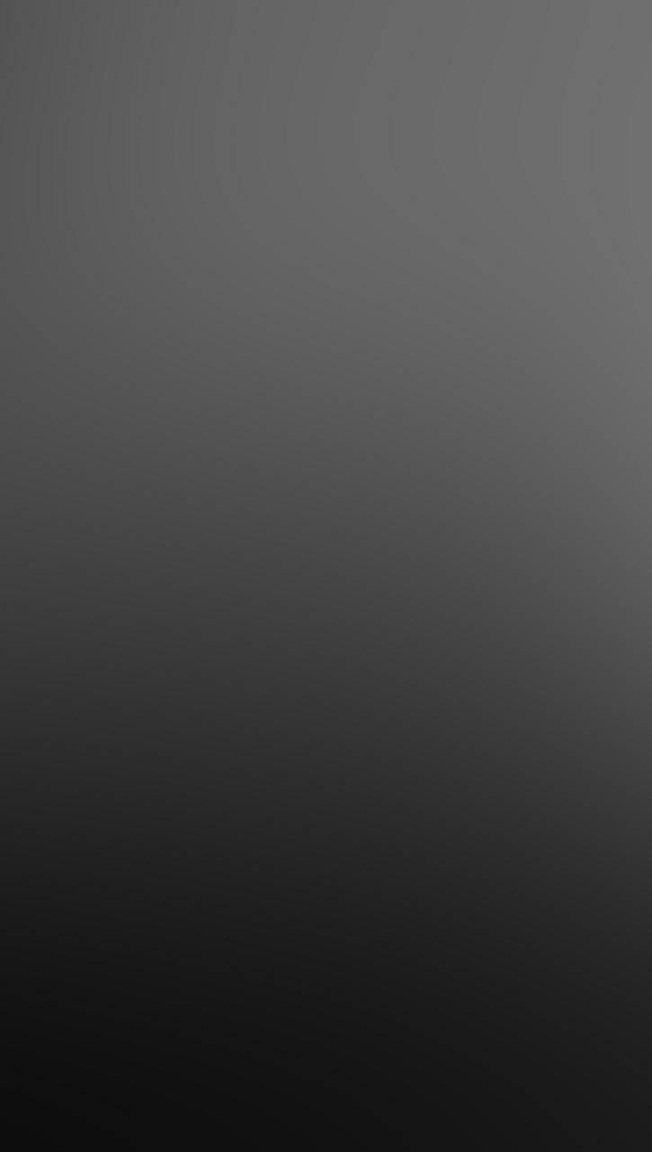 Gray Dark Black Wallpaper By Mueezahmed 69 Free On Zedge