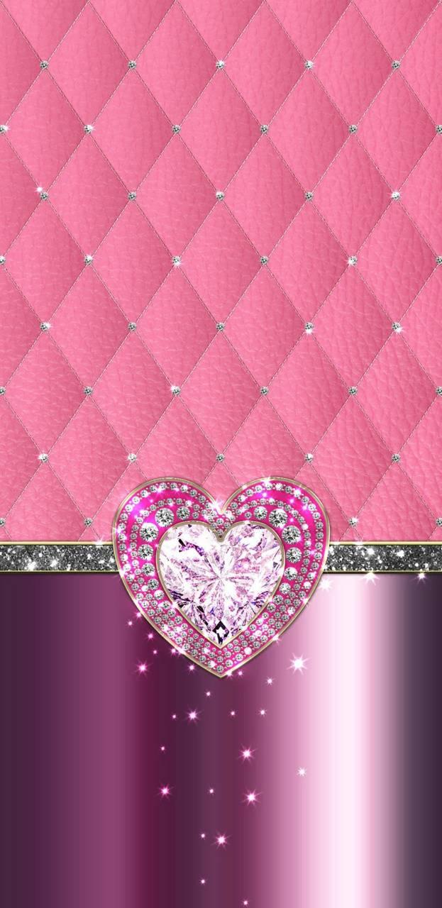 Glitterheart