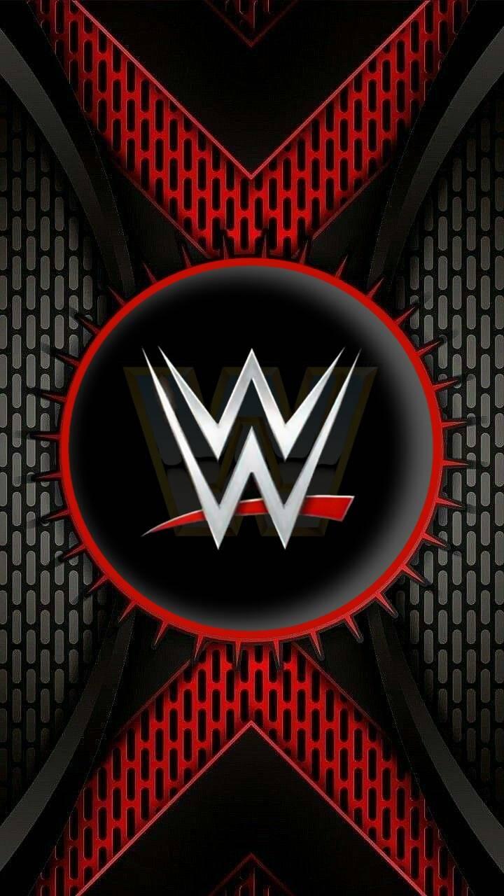 WWE Dope Wallpaper
