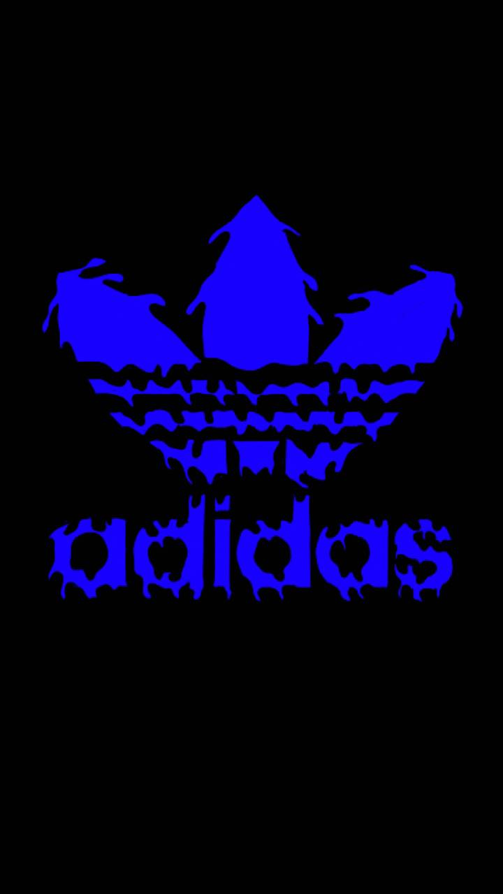 Adidas Wallpaper By Xl4ad 71 Free On Zedge