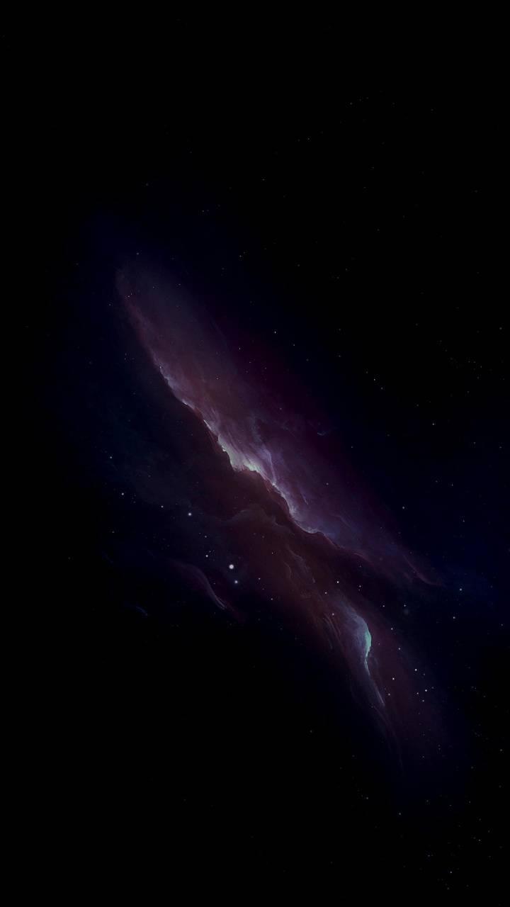4k Galaxy Wallpaper Wallpaper By Malik Kabeer 786 56 Free On Zedge