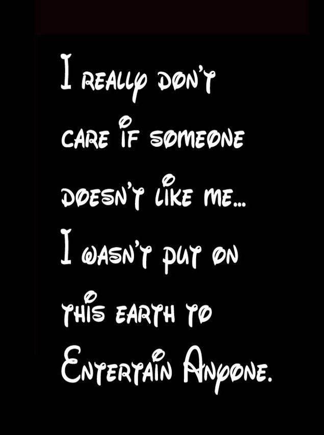 Ma Attitude