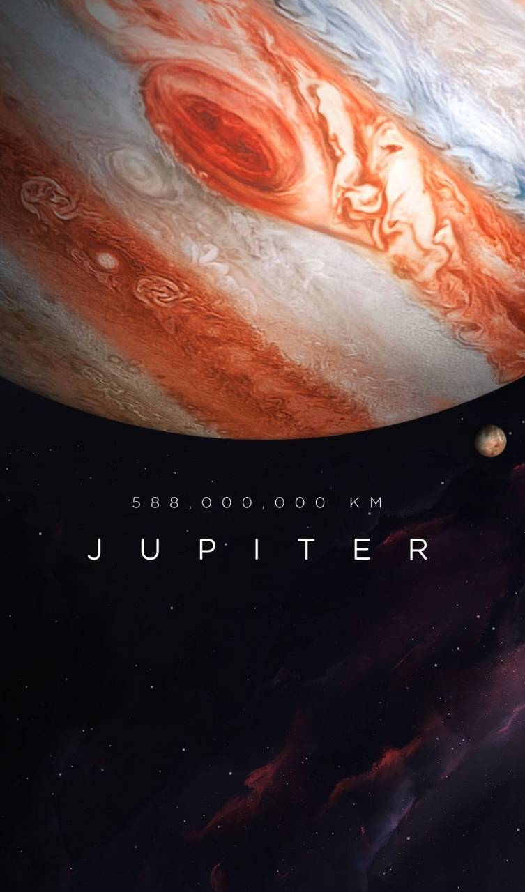 Juupiter