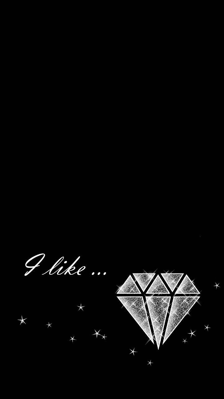 I like diamonds v3