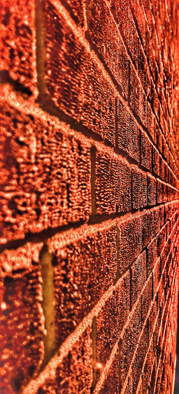 Brickd