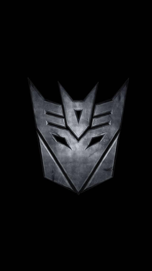 Transformers13